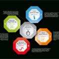 5 Project Management Principles Cheat Sheetdavidpol   Download Within Project Management Cheat Sheet