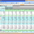 5+ Small Business Accounts Excel Template   Phoenix Officeaz within Spreadsheets For Small Business