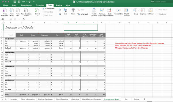 50 Best Of Simple Accounting Spreadsheet   Documents Ideas In Simple Bookkeeping Spreadsheet