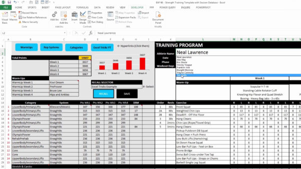 50 Inspirational Excel Crm Template Software   Document Ideas And Excel Crm Template Free