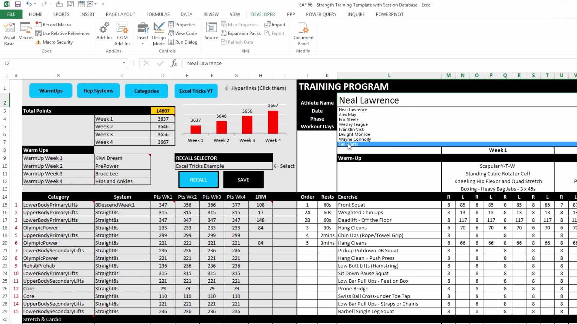 50 Inspirational Excel Crm Template Software - Document Ideas With Crm In Excel Template