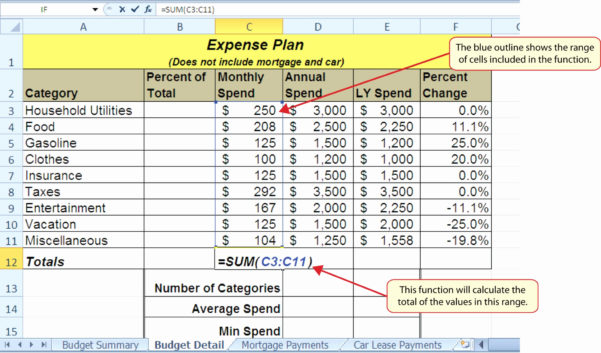 50 Inspirational Free Salon Bookkeeping Spreadsheet   Documents And Monthly Bookkeeping Spreadsheet