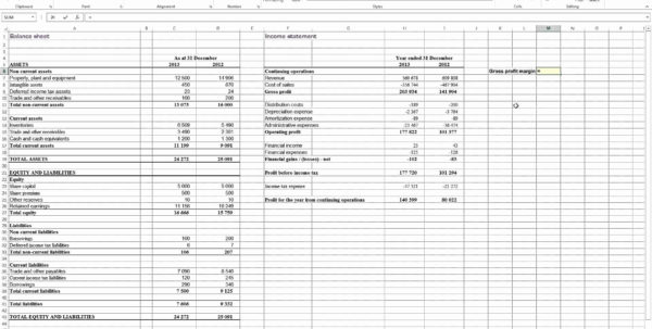 50 Inspirational Self Employed Spreadsheet Templates   Documents In Self Employed Spreadsheet Templates Self Employed Spreadsheet Templates Example of Spreadsheet