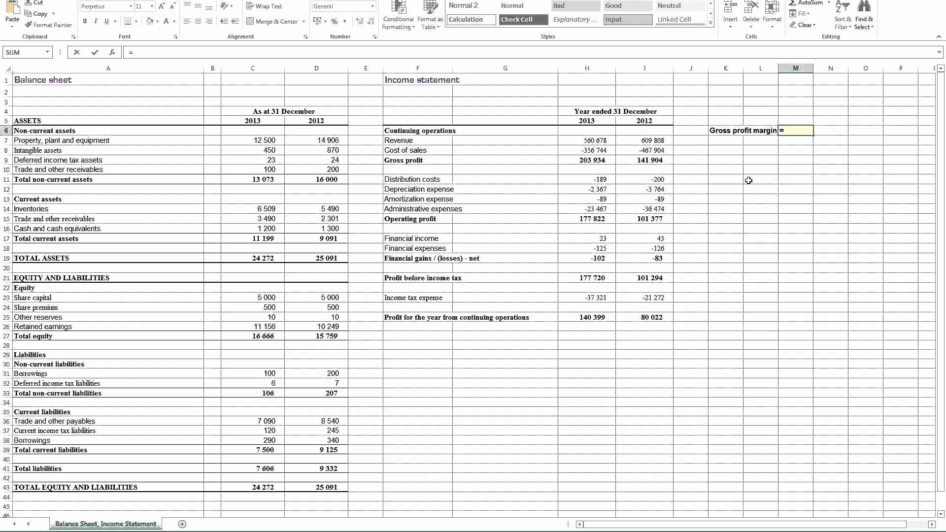 50 Inspirational Self Employed Spreadsheet Templates - Documents in Self Employed Spreadsheet Templates