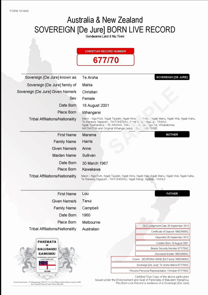 50 New Probate Accounting Template Excel   Documents Ideas Within Accounting Journal Template Excel