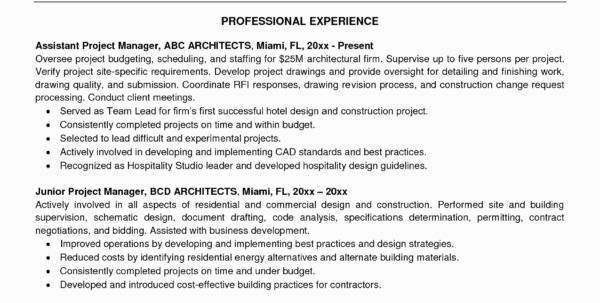 50 Unique Construction Project Management Contract Template Inside Project Management Contracts Templates
