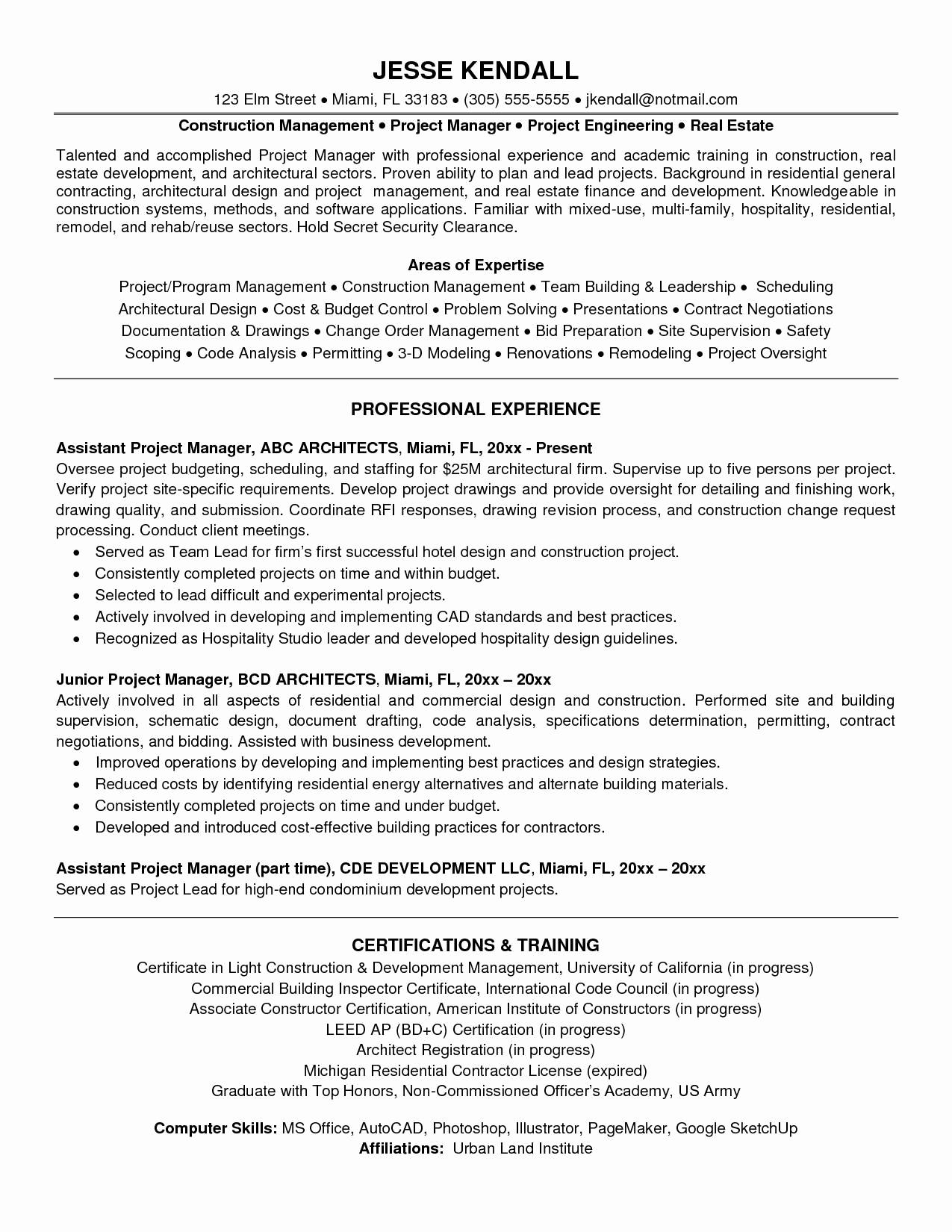 50 Unique Construction Project Management Contract Template Inside Project Management Contracts Templates