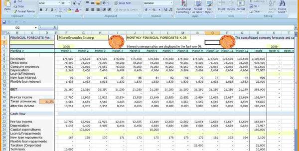 6 Excel Cash Flow Spreadsheet | Balance Spreadsheet Throughout Cash Throughout Cash Flow Spreadsheet Template