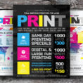 70 Premium & Free Flyer Templates Psd Absolutely Free To Download Inside Bookkeeping Flyer Template Free