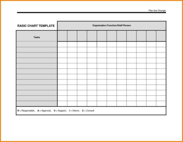 8  Blank Spreadsheet Templates | Wine Albania To Free Blank Spreadsheet Templates
