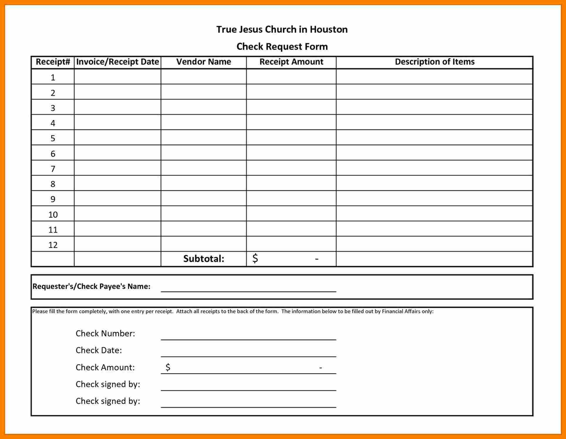 9+ Free Payroll Check | Shrewd Investment To Free Payroll Sheet Template