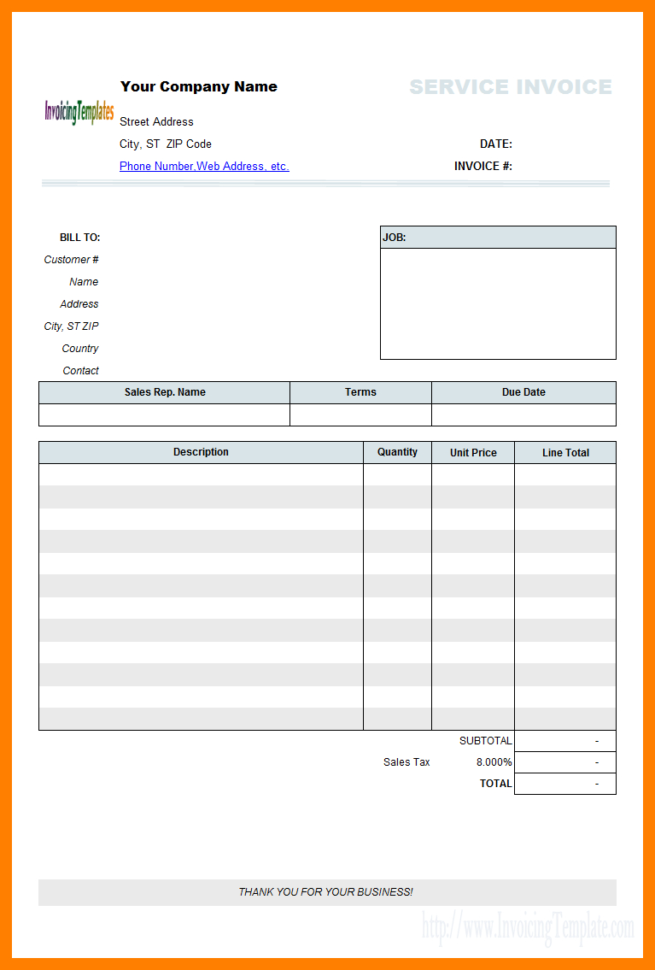 9  Free Remittance Advice Template Download | Shrewd Investment Inside Excel Database Template Download