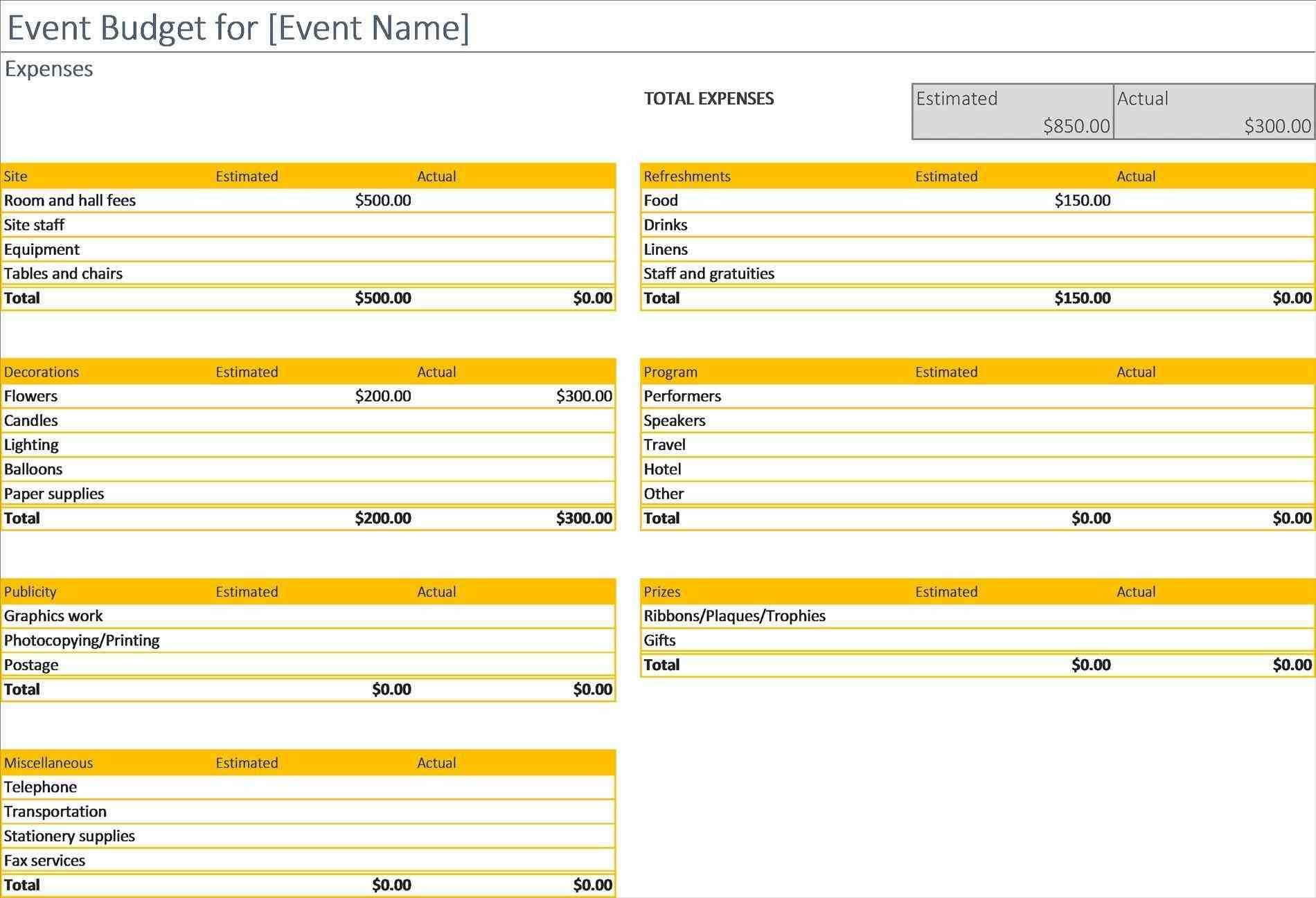 9 New Ip Address Planning Spreadsheet   Twables.site In Ip Address Spreadsheet Template