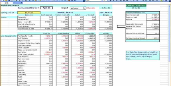 9  Payroll Excel Spreadsheet | Secure Paystub To Payroll Spreadsheet Template Uk