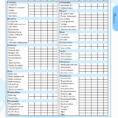 A Practical Wedding Budget Spreadsheet Fresh Wedding Bud Template Uk In Wedding Budget Spreadsheet