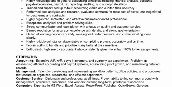 Accounting And Payroll Services Proposal Lovely Bookkeeping Proposal In Bookkeeping Proposal Template