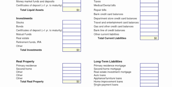 Accounting Balance Sheet Template Excel 9   Down Town Ken More In Balance Sheet Template Excel