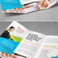 Accounting & Bookkeeping Services Trifold Brochurekinzi21 Inside Bookkeeping Flyer Template