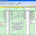 Accounting Bookkeeping Spreadsheets Templates Demo For Bookkeeping Within Bookkeeping Records Template
