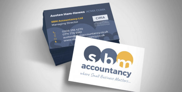 Accounting Business Card Templates Choice Image   Business Cards Ideas For Bookkeeping Business Cards Templates Free
