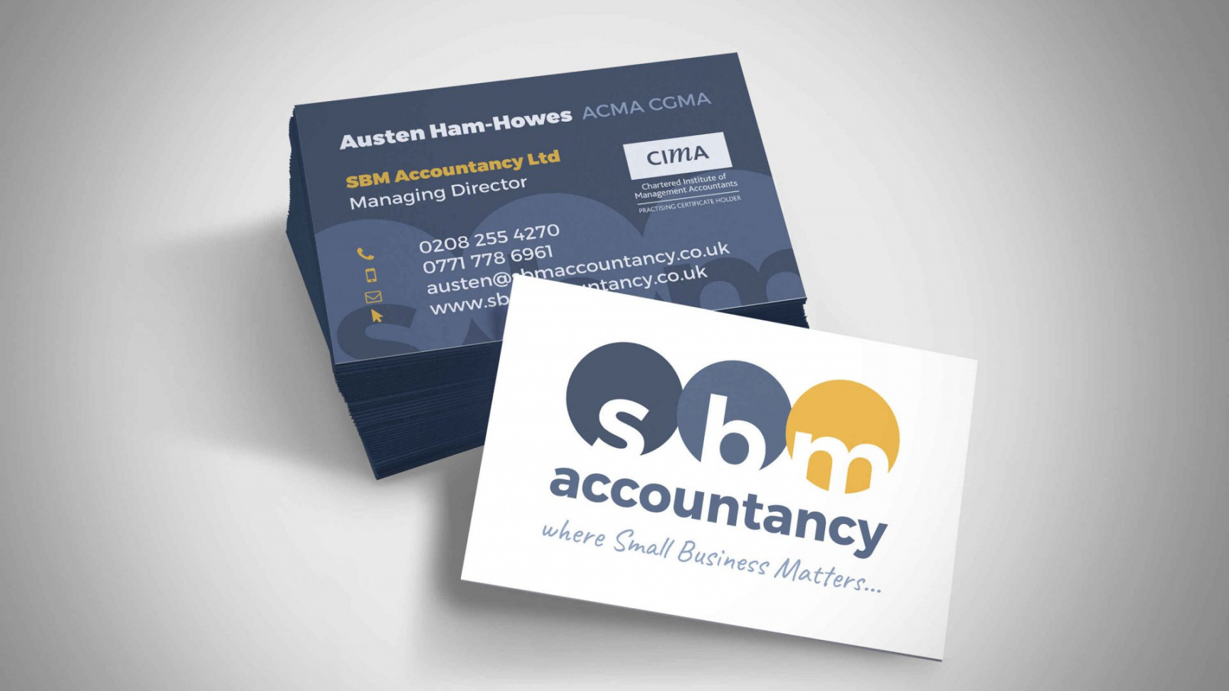 Accounting Business Card Templates Choice Image - Business Cards Ideas For Bookkeeping Business Cards Templates Free