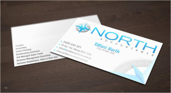 Accounting Business Card Templates Image Collections   Business With Bookkeeping Business Cards Templates Free