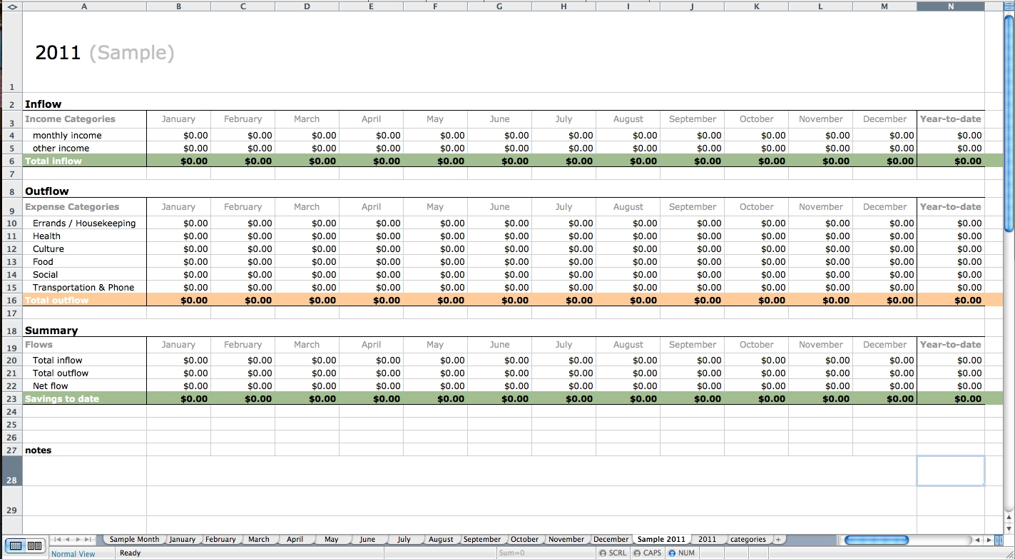 Accounting Excel Templates 2016 Within Sole Trader Accounts Within Sole Trader Accounts Spreadsheet