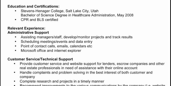 Accounting Resume Examples Unique Customer Service Skills Resume New With Bookkeeping Resume Templates