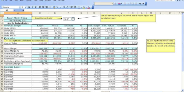 Accounting Spreadsheet Excel Template | Papillon Northwan And Accounting Spreadsheets Excel