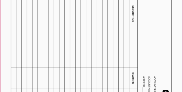 Accounting Spreadsheet Templates Excel Small Business Spreadsheet With Bookkeeping Ledger Template
