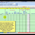Accounting Spreadsheet Templates For Small Business Inside Bookkeeping Spreadsheet For Small Business