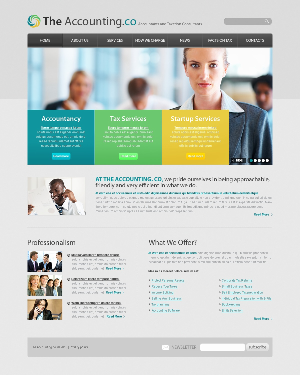 Accounting Website Website Template #32127 With Bookkeeping Website Templates Bookkeeping Website Templates Bookkeeping Spreadshee Bookkeeping Spreadshee bookkeeping website templates free
