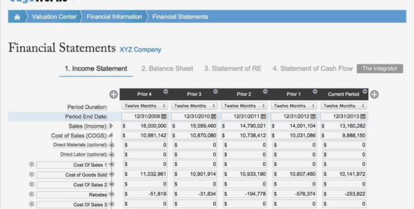 Accounts Payable Formula Balance Sheet Items Printable Pro Forma And Balance Sheet Format In Excel With Formulas