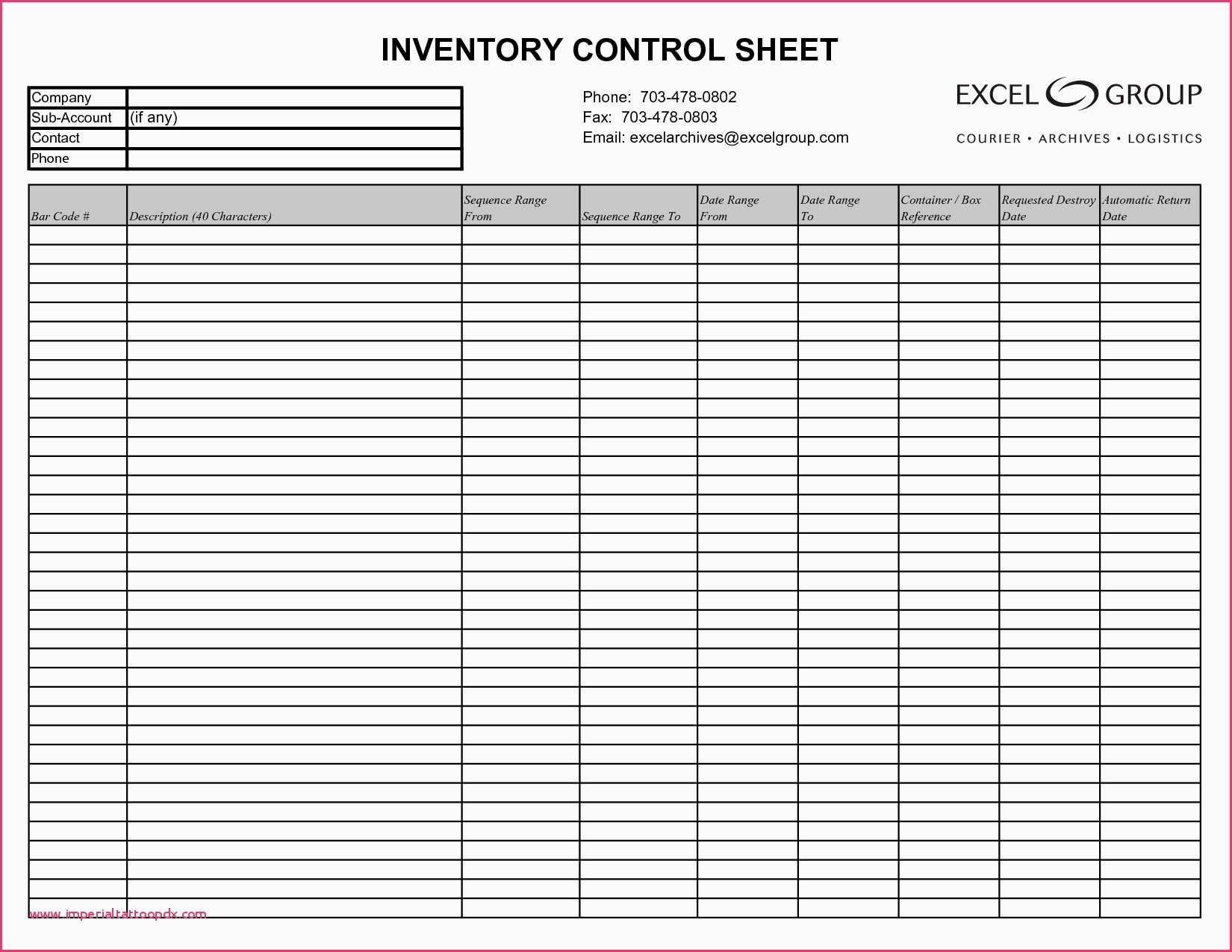 Accounts Receivable Excel Spreadsheet Template Free Fill In The Intended For Blank Accounting Spreadsheet