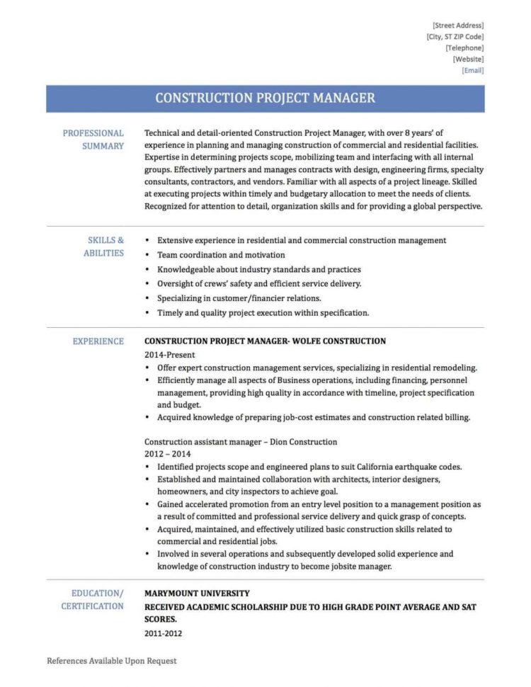 Agile Project Management Cheat Sheet Budget Spreadsheet An | Ukashturka Throughout Project Management Cheat Sheet