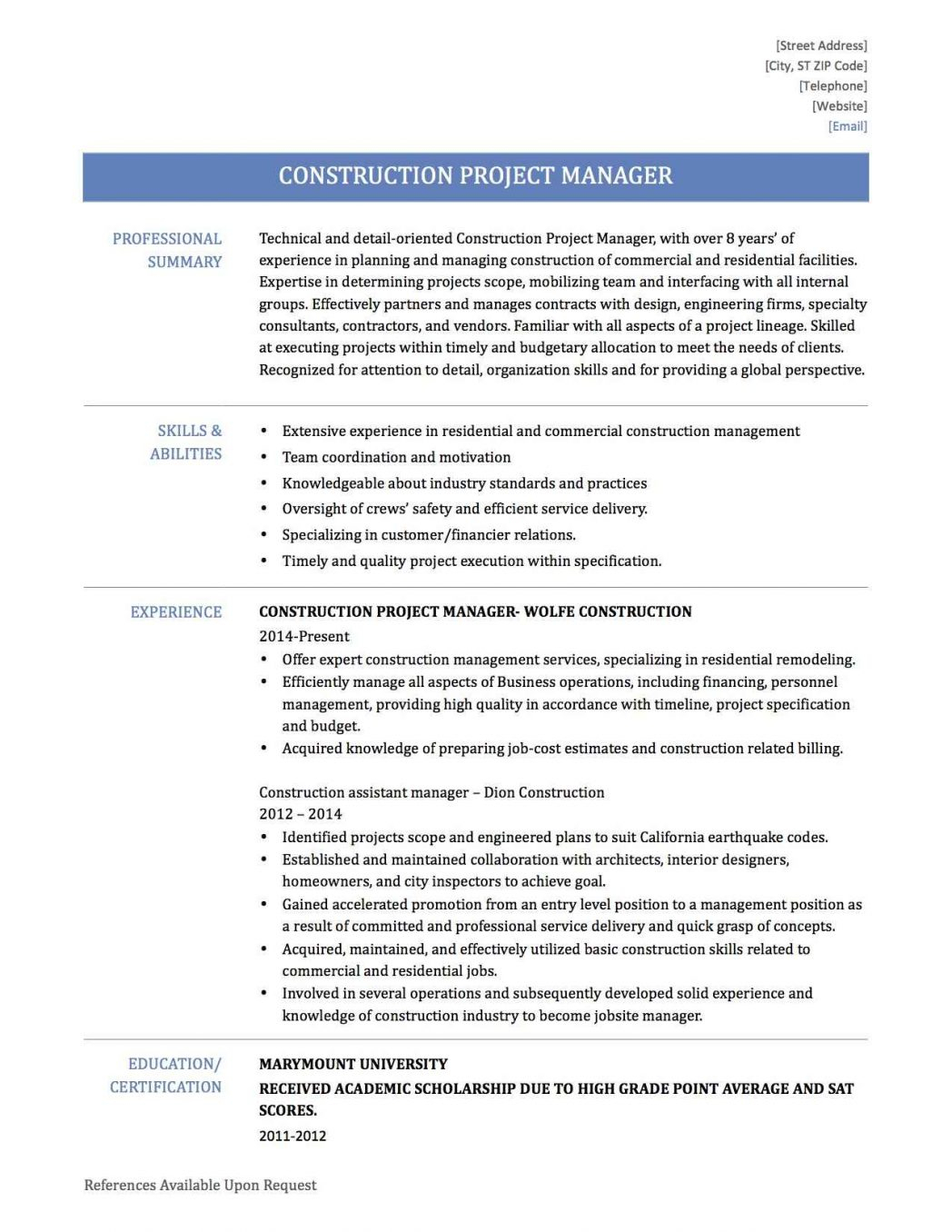 Agile Project Management Cheat Sheet Budget Spreadsheet An | Ukashturka Throughout Project Management Cheat Sheet Pdf