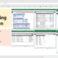 All Excel Accounting And Bookkeeping Solution - Template with Excel Accounting Bookkeeping Templates