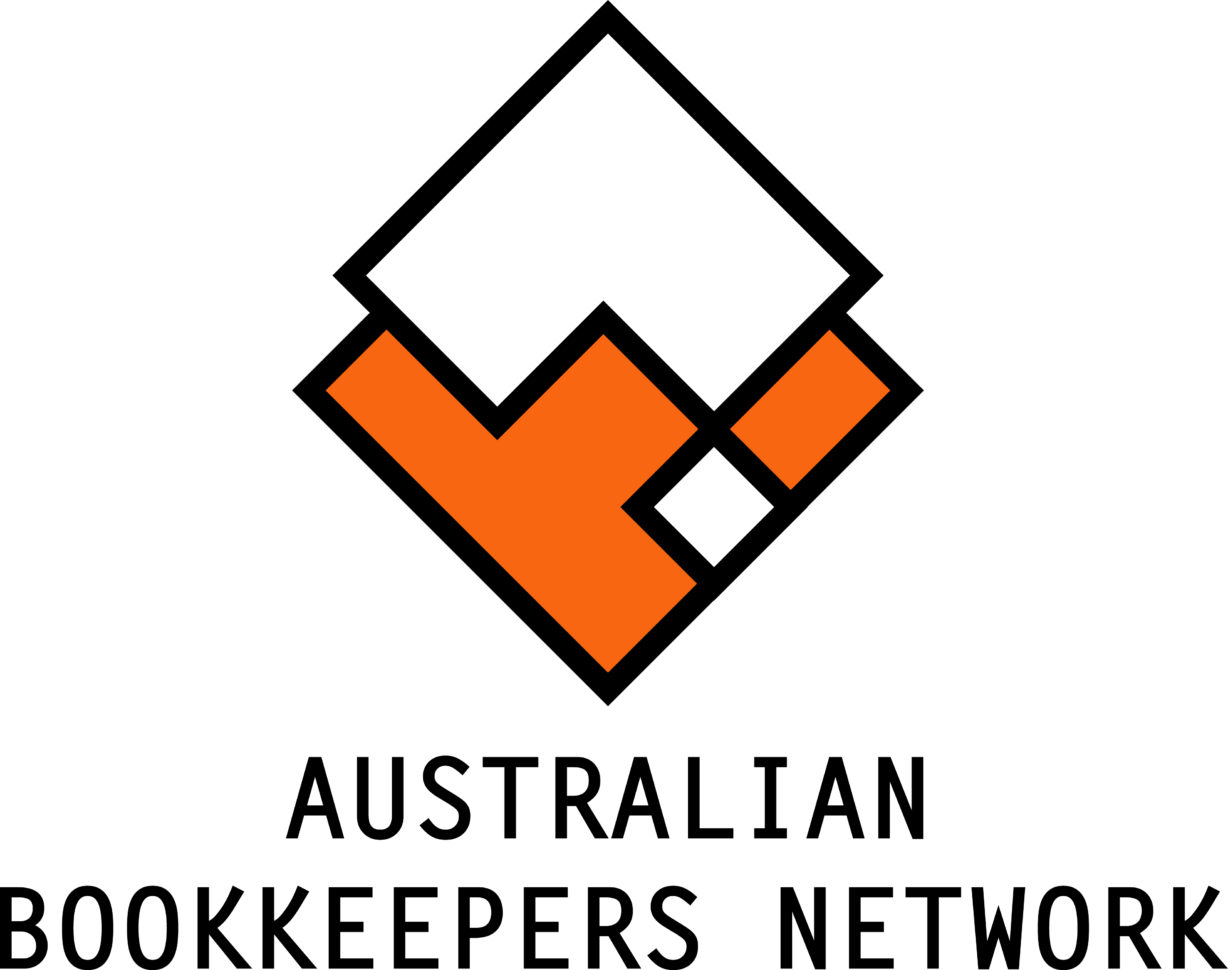 Australian Bookkeepers Network | My Business Needs A Bookkeeper For Letter Of Engagement Bookkeeping Template Australia