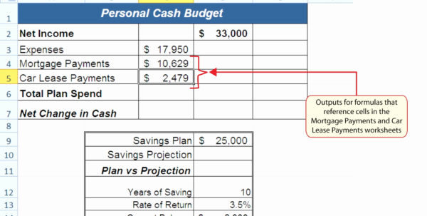 Auto Amortization Schedule Excel Lovely Template Loan Payment With Loan Amortization Spreadsheet