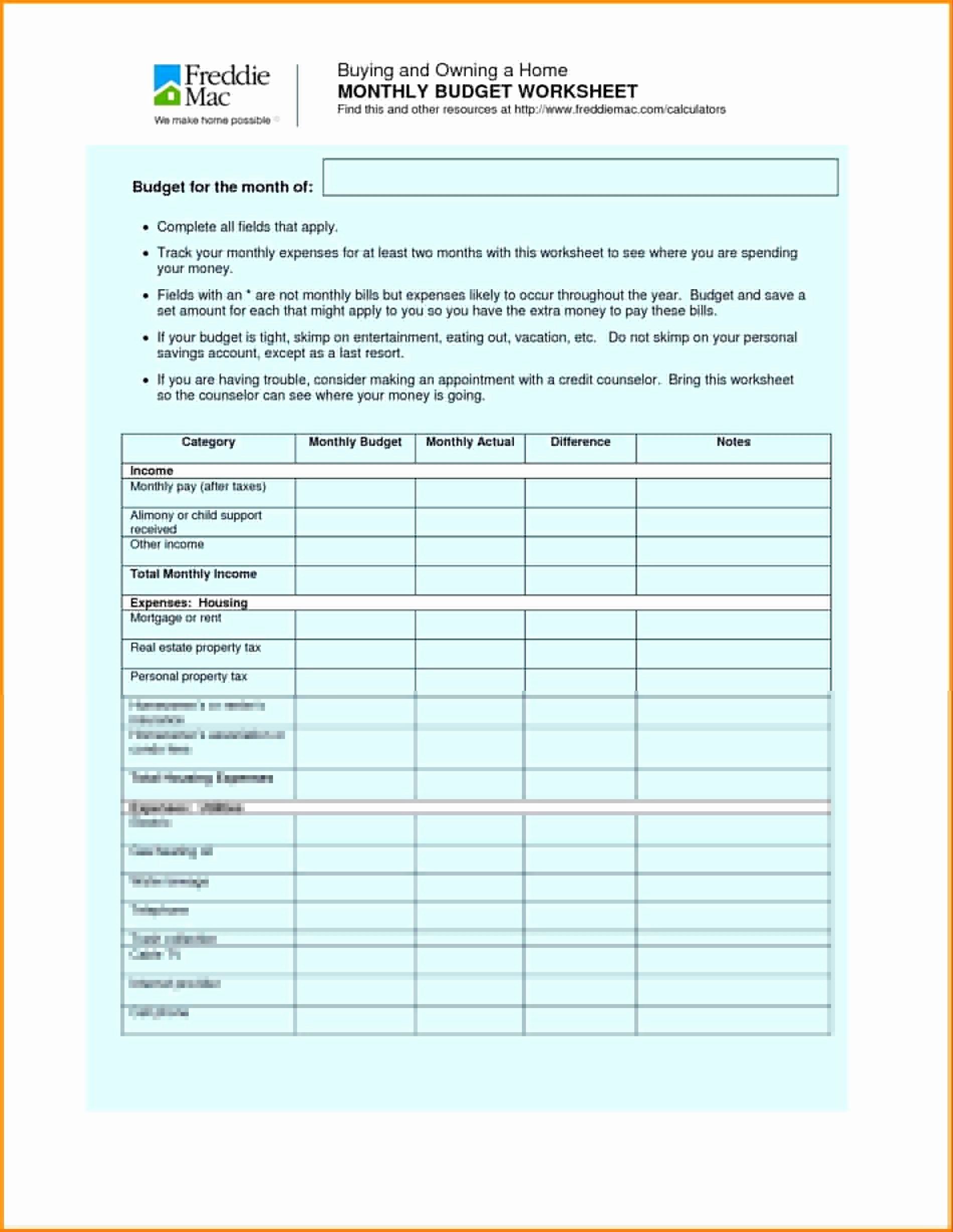 Auto Loan Amortization Schedule Extra Payments Excel Best Of To Loan Amortization Spreadsheet