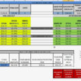 Availability Calculator Spreadsheet New Asce Wind Load Calculation In Profit Margin Excel Spreadsheet Template