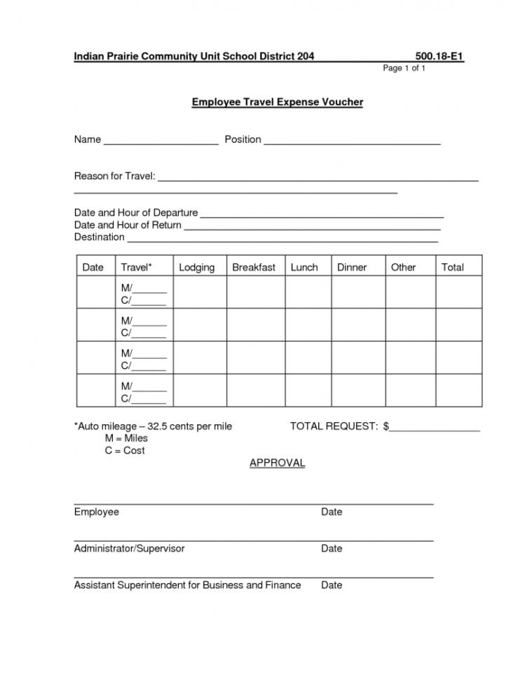 Availability Form Template Best Photos Of Expense Voucher Excel Inside Accounting Journal Template