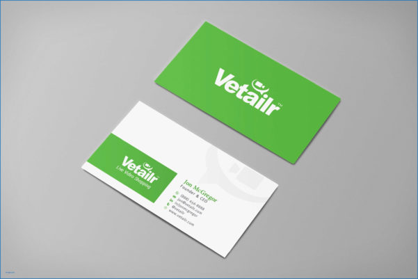 Barber Business Cards Templates Free Image Collections   Business Inside Bookkeeping Business Cards Templates Free