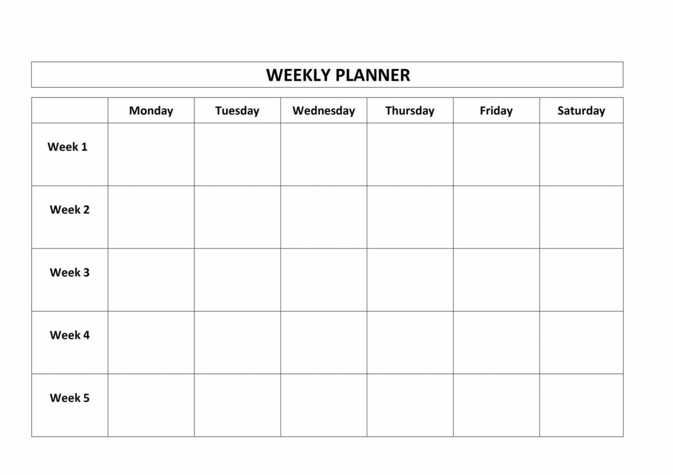 Best Blank Worksheet Templates   Lancerules Worksheet & Spreadsheet With Blank Worksheet Templates