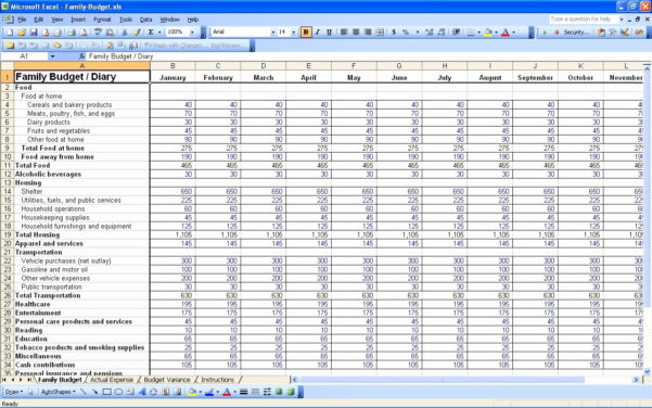 Best Ideas For Expense Tracking Spreadsheet Template Excel In Sample With Expense Tracking Spreadsheet Template