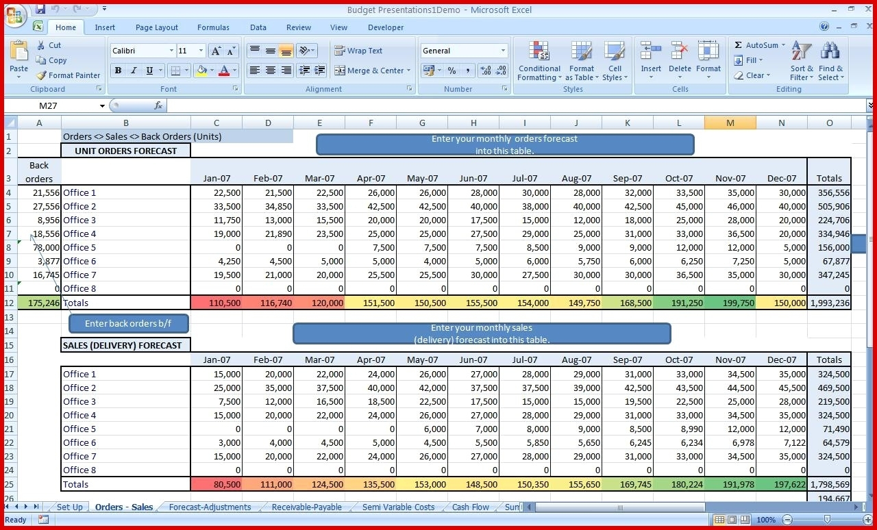 Best Of Accounting Templates For Excel | Mailing Format With Throughout Excel Bookkeeping Templates Free Australia