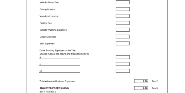 Best Of Basic Profit And Loss Statement Mughals Techmech Co Intended For Simple Profit And Loss Statement Template For Self Employed Simple Profit And Loss Statement Template For Self Employed Example of Spreadsheet