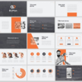 Best Powerpoint Templates Template Business Essential Besides For Project Management Presentation Templates