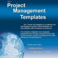 Best Project Management Editable Templates Ready To Use Now In Project Management Templates In Word Project Management Templates In Word Example of Spreadshee Example of Spreadshee project management template wordpress