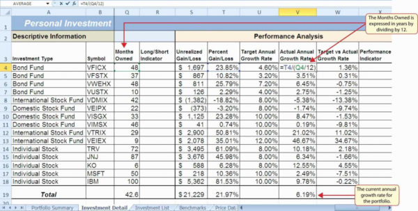 Best Salon Bookkeeping Spreadsheet   Lancerules Worksheet & Spreadsheet And Free Bookkeeping Spreadsheet